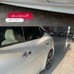 أفضل ورشة سمكرة في الرياض