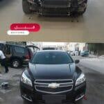 رش بوية السيارات في الرياض