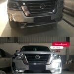 سمكري سيارات ممتاز في الرياض