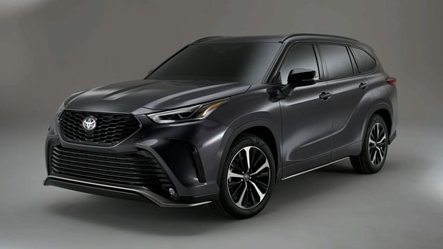 ورشة اصلاح تويوتا في جدة Toyota repair